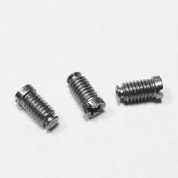 Metric Screws - OEB-Fasteners - Otto Eichhoff GmbH & Co. KG