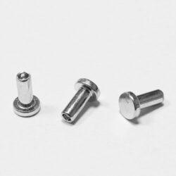 Rivets, Bolts - OEB-Fasteners - Otto Eichhoff GmbH & Co. KG