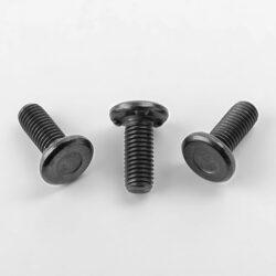 Weld Screws - OEB-Fasteners - Otto Eichhoff GmbH & Co. KG